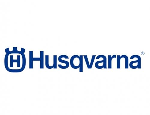 CREAFER te presenta nuestra nueva distribución de Husqvarna